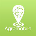 Agromobile