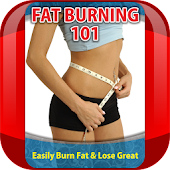 Fat Burning 101