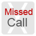 xMissedCall Patch icon