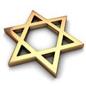 iPrayers Hebrew - התפילות שלי icon