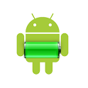 Battery Saver -Battey Life icon