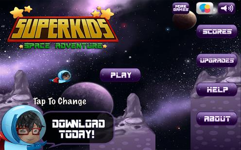 Superkids-Space-Adventure 5