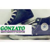 Abbigliamento calzature Verona