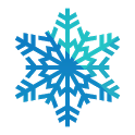 Boreas Snow Day Calculator icon