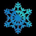 Boreas Snow Day Calculator icon