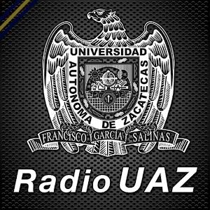 Resultado de imagen para radio uaz