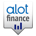 Finance Info from Alot.com