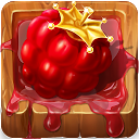 Berry King APK
