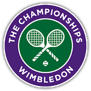 The Championships, Wimbledon 2018