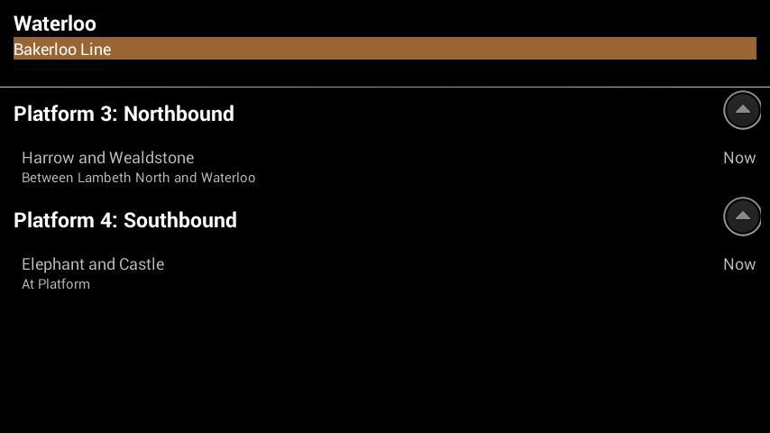 Tube AR Free - screenshot