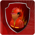 FireMobile Test App icon