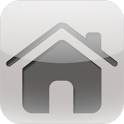 SimpleHome icon