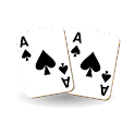 Perfect Pairs Blackjack FREE logo