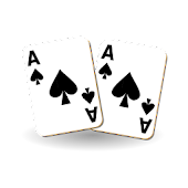 Perfect Pairs Blackjack FREE