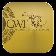 TruTap - GWT