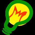 andFHEM Premium icon