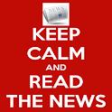 Sport News (GR) icon