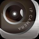 P2PCam264 icon