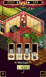 Casino Crime FREE Screenshot 5