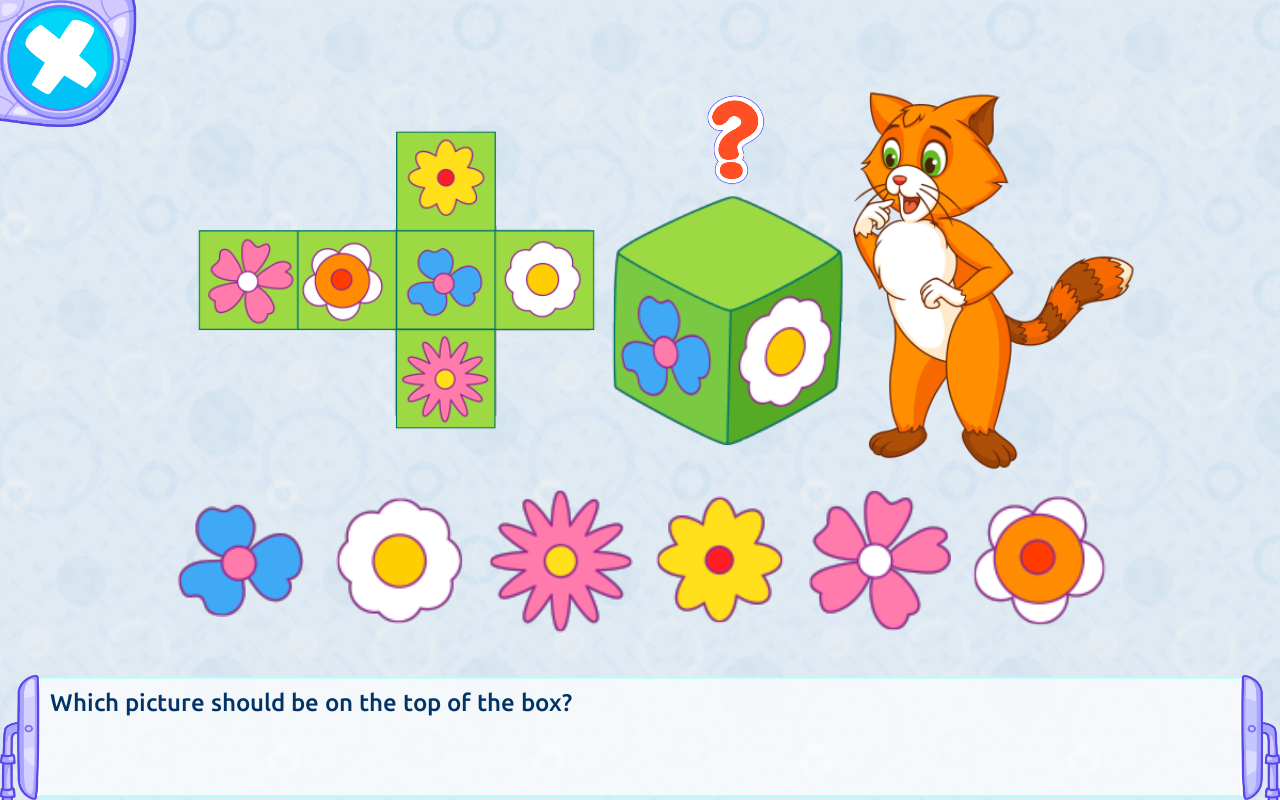 cat u0026 dog adventure free for parents and kids android apps on