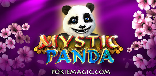 Mystic panda slots free download how to get out of russian roulette lisa
