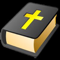 Bible&Hymn 23.8