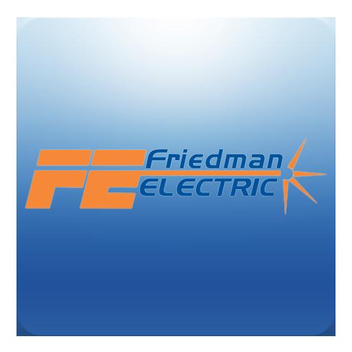 Friedman Electric