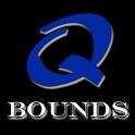 QBounds LITE logo