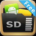 En İyi Ücretsiz Android Uygulamalar – Dosya Araçları