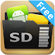 App 2 SD Android