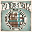 Picross Wal.. file APK for Gaming PC/PS3/PS4 Smart TV