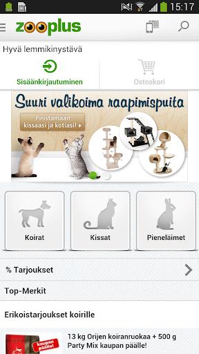 zooplus.fi