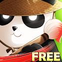 Pandoodle FREE logo