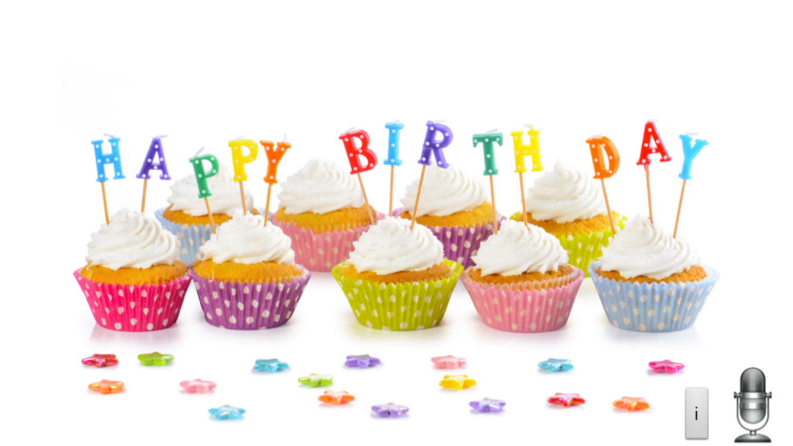 Google Images Of Birthday Cake : Send Birthday cakes & voice - Android Apps on Google Play