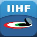Jégkorong-világbajnokság 2011 logo