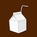 Our Milk Money icon