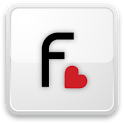 Hatena Fotolife for Android icon