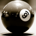 Billiards HD Live Wallpapers icon