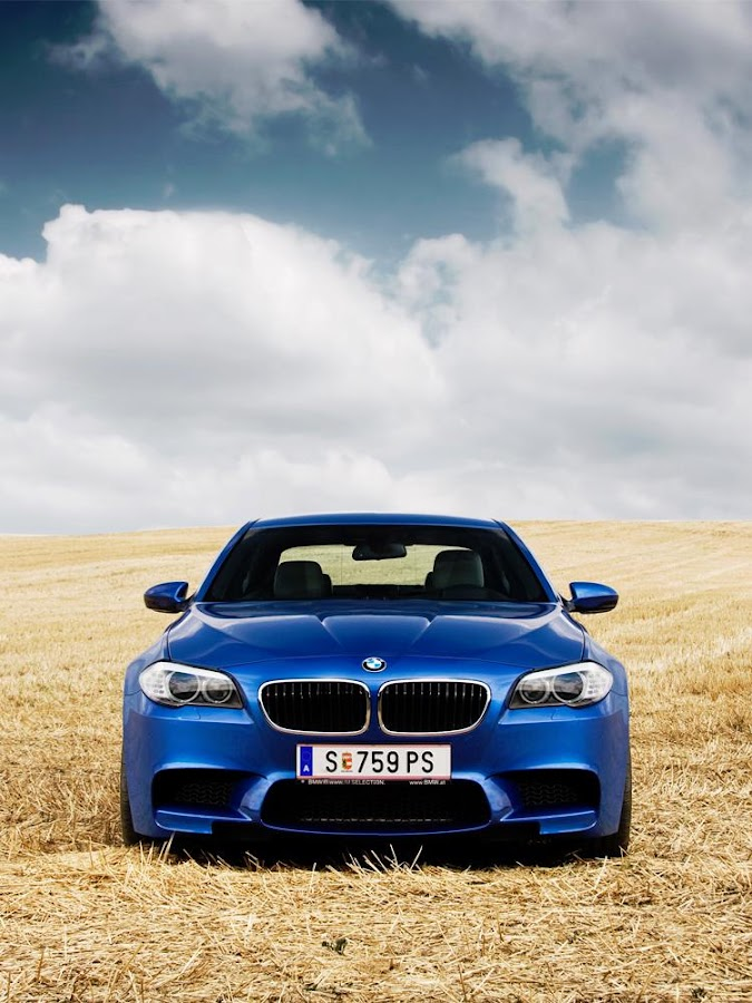 Bmw Wallpaper Backgrounds Android Apps On Google Play