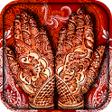 Top Mehndi Designs icon