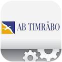 Timråbo Teknisk förvaltning