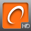 Spiceworks Mobile HD icon
