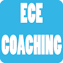ECE Coaching Notes icon