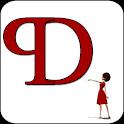 Presentation Design - AGORBA icon
