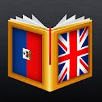 Haitian<>English Dictionary Apk