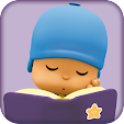 Pocoyo:  Be.. file APK for Gaming PC/PS3/PS4 Smart TV