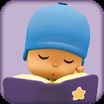 Pocoyo:  Bedtime - Free! 1.0.0 Apk