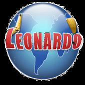 LeonardoXC