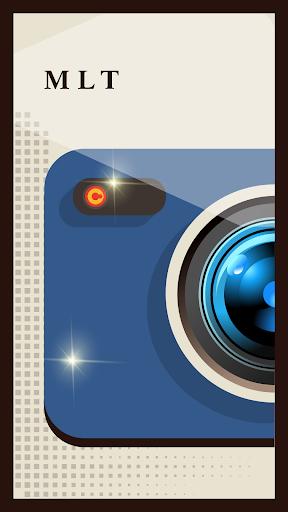 MLT Smart Motor Camera