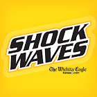 Shockwaves by Wichita Eagle icon
